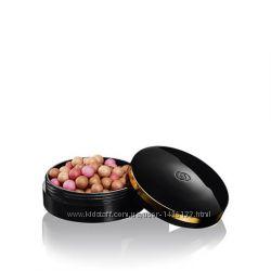 Румяна в шариках Giordani Gold от Oriflame