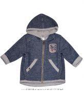 Комплекты мальчик фирмы Смил  нарядное спортивное