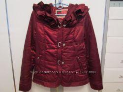 Демисезонная курточка, Размер 44-46