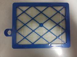 фильтр к пылесосу HEPPA