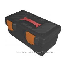 Ящик для инструментов 12