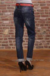 джинсы женские Турция