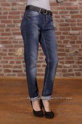 джинсы женские Турция в наличии с услугой примерка