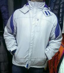 Куртка O&acuteNeill