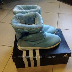 Adidas warm comfort w f38951