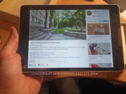 Xiaomi mi pad 264 gb white TEGRA K1 Новый , в пленке альтернатива IPAD