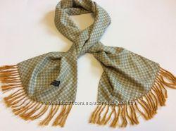 Продам женский шелковый шарф Англия  класса люкс TOOTAL