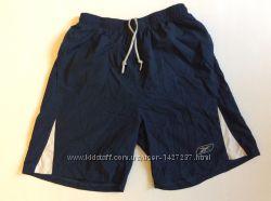 Продам мужские шорты REEBOK M