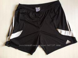 Продам шорты Adidas clima XL