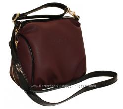 Маленькі , класні , яскраві  , стильні сумочки