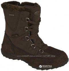 Ботинки от Trespass