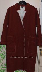 Gina tricot пальто