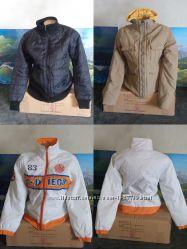 куртки розмір38-40