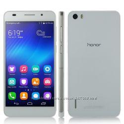 Huawei Honor PRO H60 8 Ядер 5 3Гб8Гб 13 Мп