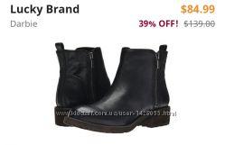 Суперские безумно мягкие и стильные ботинки