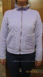 Куртка демисезонная COLUMBIA