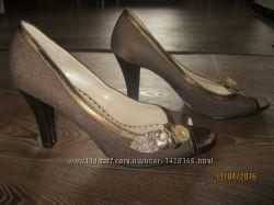 туфли женские Bandolino
