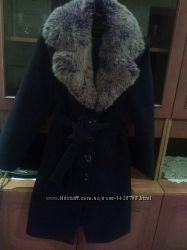 шикарное пальто зима