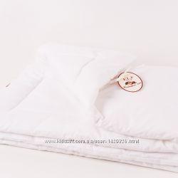Одеялко для ребенка