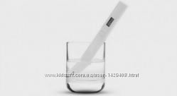 Тестер воды Оригинал и новинка от Xiaomi. Работаем по всей Украине