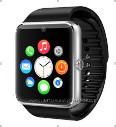 Smart Watch GT08 - умные часы Оригинал