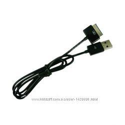 Кабель USB для Asus TF700T  TF700  TF300T  TF300  TF201