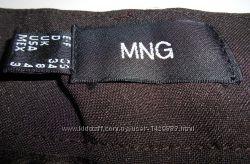 Брюки костюмные MNG