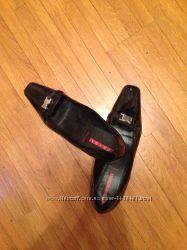 Женские туфли Prada