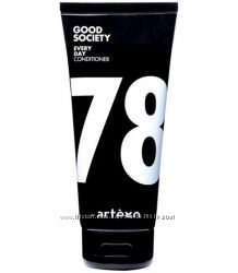 Artego Good Society Every Day 78 conditioner - Ежедневный кондиционер