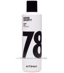 Artego Good Society Every Day 78 shampoo - Ежедневный шампунь