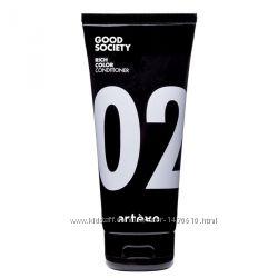 Artego Good Society Color Rich conditioner -Кондиціонер для фарбованого