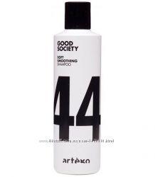 Artego Good Society Soft Smoothing 44 shampoo - Шампунь для гладкости волос