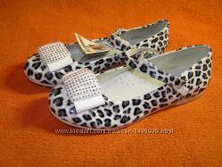 Туфельки ТМ Шалунишка  с 31 по 36 размер