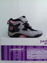 Pediped  ботинки, кроссовки , размер EU23 стелька 14см