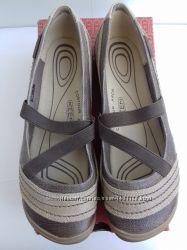 KEEN туфли р 37, стелька  23, 5