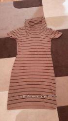 Офисное платье для беременных тм Инсити р с-м