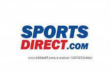 SportsDirect выкуп без комиссии, фришип