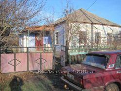 Продам дом или обменяю на 1к. квартиру или пай