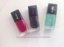 Лак Герлен Guerlain Colour Nacquer