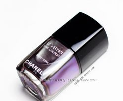 Chanel Le Vernis Sweet Star