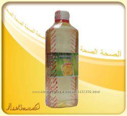 Масло Лимона Жирное из Египта от El Hawag 500 мл.