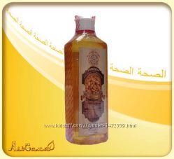 Масло Горького Миндаля из Египта от El Hawag миндальное масло
