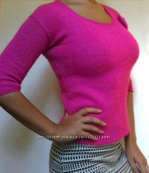 кофты женские 44-46-48р свитера регланы джемпера