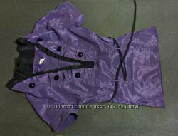 рубашка- блуза 44 размер