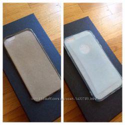 Чехол на iPhone 66s 4, 7