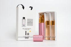 Мини парфюм с феромонами Dolce & Gabbana 3 LImperatrice