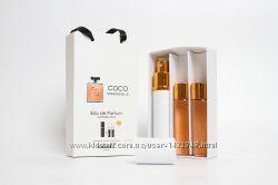 Мини парфюм с феромонами Coco Chanel Mademoiselle