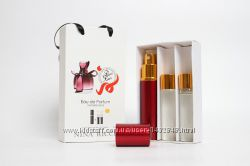 Мини парфюм с феромонами Nina Ricci Ricci Ricci