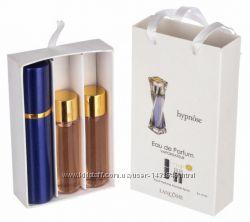 Мини парфюм с феромонами Lancome Hypnose