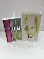 Мини парфюм с феромонами Chanel Chance Eau Fraiche